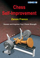 Chess Self-improvement - Franco, Zenon - ISBN: 9781904600299