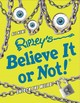 Ripley's Believe It Or Not! - Miller, Dean (EDT)/ Firpi, Jessica (EDT)/ Reynolds, Wendy A. (EDT) - ISBN: 9781609911652