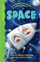 Early Reader Non Fiction: Space - Knapman, Timothy - ISBN: 9781444015751