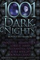 1001 Dark Nights - Grant, Donna; Wright, Laura; Ivy, Alexandra; James, Lorelei; Armentrout, Je... - ISBN: 9781682305751