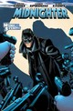 Midnighter The Complete Wildstorm Series Tp - Ennis, Garth - ISBN: 9781401267919
