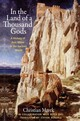 In The Land Of A Thousand Gods - Marek, Christian - ISBN: 9780691159799