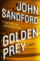 Golden Prey - Sandford, John - ISBN: 9781524756079