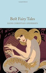 Best Fairy Tales - Andersen, Hans Christian - ISBN: 9781509826650