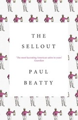 The Sellout - Beatty, Paul - ISBN: 9781786070173