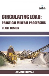 Circulating Load - Kumar, Arvind - ISBN: 9781681174778