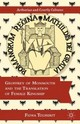 Geoffrey Of Monmouth And The Translation Of Female Kingship - Tolhurst, F. - ISBN: 9781349447398