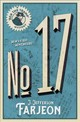 No. 17 - Farjeon, J. Jefferson - ISBN: 9780008155889