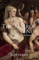 Mirror Of Venus - Ferris, Iain - ISBN: 9781445660288