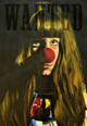 Wanted - Blum, Gabi (ART) - ISBN: 9783735601612