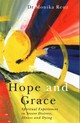 Hope And Grace - Renz, Monika - ISBN: 9781785920301