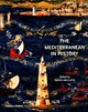 Mediterranean In History - Abulafia, David - ISBN: 9780500292174