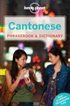 Lonely Planet Cantonese Phrasebook & Dictionary - Li, Tao; Cheung, Chiu-Yee; Lonely Planet - ISBN: 9781743603765