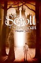 Scroll Of Suratican - James, Vincent - ISBN: 9781784558215