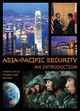 Asia-pacific Security - Wallis, Joanne (EDT)/ Carr, Andrew (EDT) - ISBN: 9781626163447