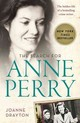 Search For Anne Perry - Drayton, Joanne - ISBN: 9781869508883