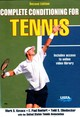 Complete Conditioning For Tennis 2nd Edition - United States Tennis Association; Ellenbecker, Todd S.; Roetert, Paul; Kova... - ISBN: 9781492519331