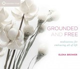 Grounded And Free - Brower, Elena - ISBN: 9781622038701