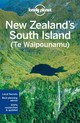Lonely Planet New Zealand's South Island - Lonely Planet; Rawlings-way, Charles; Bennett, Sarah; Dragicevich, Peter; S... - ISBN: 9781786570277