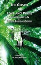 Gospel Of Love And Peace - ISBN: 9783741285820