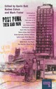 Post-punk Then And Now - Clayton, Sue; Eshun, Kodwo - ISBN: 9781910924266