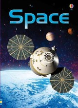 Beginners Plus Space - Stowell, Louie - ISBN: 9781474906890