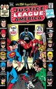 The Justice League Of America The Bronze Age Omnibus 1 - O'Neil, Denny/ Kanigher, Robert/ Dillin, Dick (ILT) - ISBN: 9781401268060