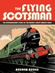 Flying Scotsman - Roden, Andrew - ISBN: 9781781316139