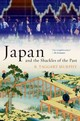 Japan And The Shackles Of The Past - Murphy, R.taggart - ISBN: 9780190619589