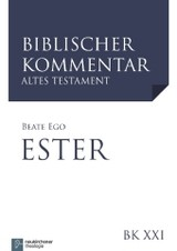 Ester - Ego, Beate - ISBN: 9783788729660