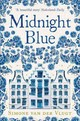 Midnight Blue - Van der Vlugt, Simone - ISBN: 9780008212100