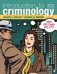Introduction To Criminology - Schram, Pamela J (california State University, San Bernardino); Tibbetts, S... - ISBN: 9781506347561