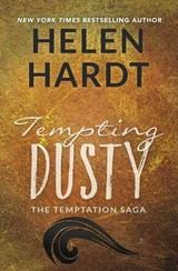 Tempting Dusty - Helen Hardt - ISBN: 9781943893263