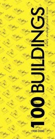 100 Buildings - Yi, Eui-Sung; Mayne, Thom - ISBN: 9780847859504