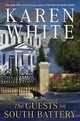 The Guests On South Battery - White, Karen - ISBN: 9780451475237