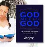 God meets God - Janosh  Janosh - ISBN: 9789079482108