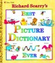 Best Picture Dictionary Ever - Scarry, Richard - ISBN: 9780307155481