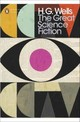 Great Science Fiction - Wells, H. G. - ISBN: 9780241277492
