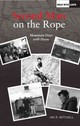 Second Man On The Rope - Mitchell, Ian R. - ISBN: 9781910745236
