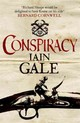 Conspiracy - Gale, Iain - ISBN: 9781848664876