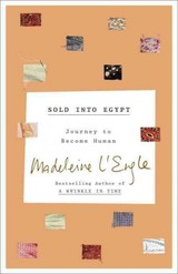Sold Into Egypt - L'engle, Madeleine - ISBN: 9780451497109