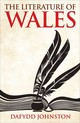 Literature Of Wales - Johnston, Dafydd R. - ISBN: 9781786830210