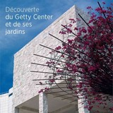 Seeing The Getty Center And Gardens - French Edition - Getty, . - ISBN: 9781606064948