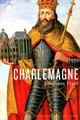 Charlemagne - Fried, Johannes - ISBN: 9780674737396