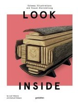 Look Inside - Velasco, Juan (EDT)/ Velasco, Samuel (EDT) - ISBN: 9783899556391