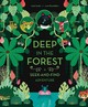 Deep In The Forest - Antòn, Josef/ Brunellière, Lucie (ILT)/ Jeunesse, Albin Michel (TRN) - ISBN: 9781419723513
