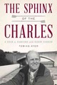 Sphinx Of The Charles - Ayer, Toby - ISBN: 9781493026531