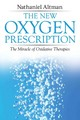 New Oxygen Prescription - Altman, Nathaniel - ISBN: 9781620556078