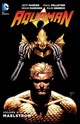 Aquaman Vol. 6 Maelstrom - Parker, Jeff - ISBN: 9781401260965