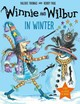 Winnie And Wilbur In Winter - Thomas, Valerie - ISBN: 9780192749116